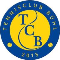 Logo TC Bühl