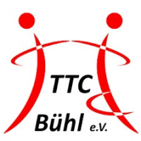 Logo TTC Bühl e.V.