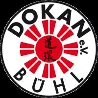Logo Dokan