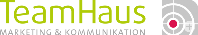 TeamHaus-Logo