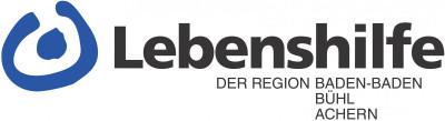 Lebenshilfe BBA Logo