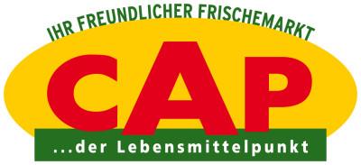 Logo CAP-Markt