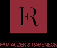 Steuerberater Bühl: Fartaczek Rabeneck Logo