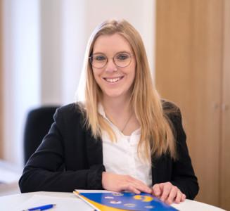 Fabienne Kastner