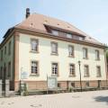 Kinder- und Familienzentrum Mehrgenerationenhaus in Bühl