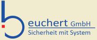 Logo Beuchert