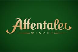 Logo Affentaler Winzer