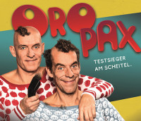 Chaostheater Oropax