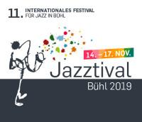 Jazztival Bühl