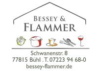 Logo Bessey-Flammer