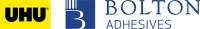 UHU Bolton Adhesives Logo