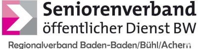 Seniorenverbande BAD/BH