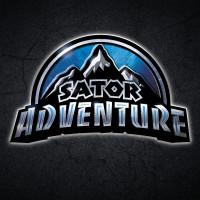 Sator Adventure