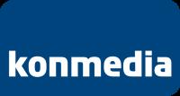 Konmedia Logo