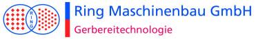 Ring Maschinenbau GmbH Standort Bühl