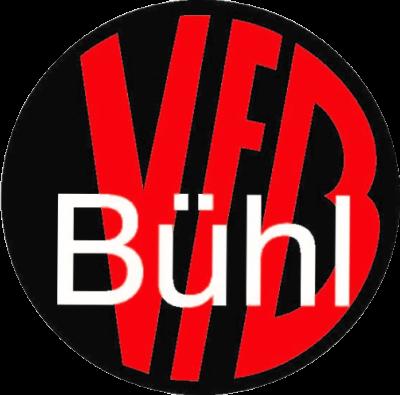 VfB Bühl
