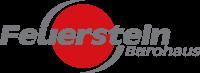 Logo_Bürohaus Feuerstein