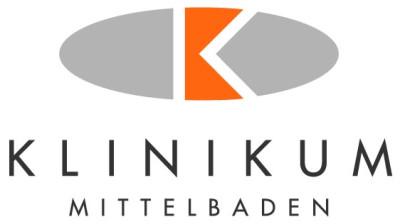 Logo Klinikum Mittelbaden