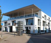 Mediathek Bühl