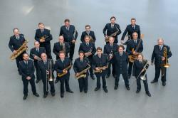 Bundespolizeiorchester München
