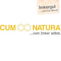 Cum Natura Logo
