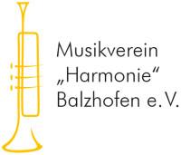 Logo_MV_Harmonie_Balzhofen