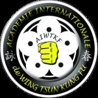 aiwtkf_logo