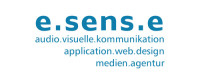 e.sens.e GmbH