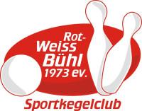Spotkegelclub Rot-Weiß Bühl e.V.