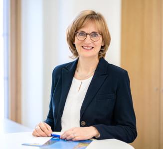 Susanne Schirmann-Drescher