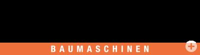 Kohrmann Baumaschinen GmbH