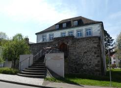 Stadtgeschichtliches Institut