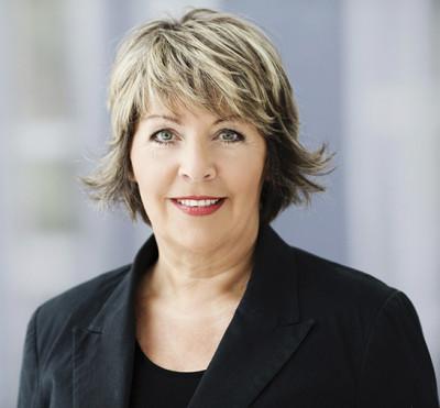 Eugenie Pia Lerach