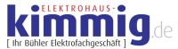 kimmig-logo-klein