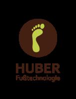 Huber Fußtechnologie