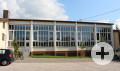 Schartenberghalle in Eisental