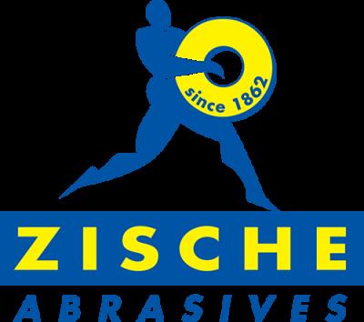 Zische Schleifwerkzeuge GmbH Logo