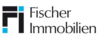 LOGO Fischer Immobilien GmbH