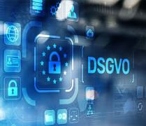 """Wirtschaftsrunde - Thema """"Einfach DSGVO - Datenschutz schnell und sicher umgesetzt"""""""