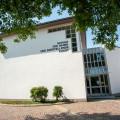 Städtische Schule für Musik und darstellende Kunst Bühl