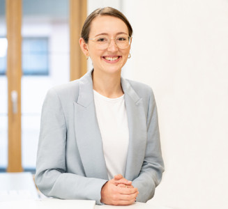 Marie Kämpf