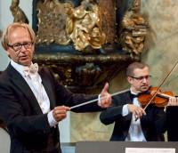 Lobkowicz  Kammerorchester