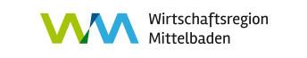 Logo Wirtschaftsregion Mittelbaden