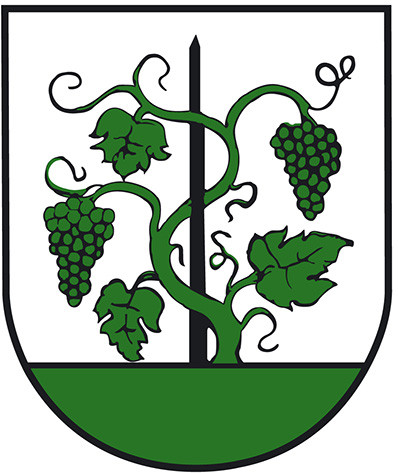 Wappen Altschweier