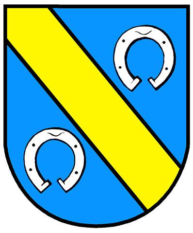 Wappen Balzhofen
