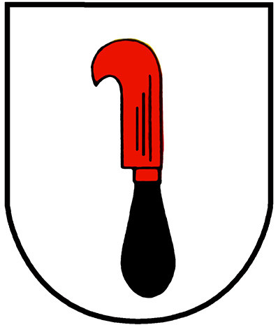 Wappen Eisental
