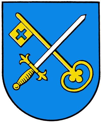 Wappen Vimbuch