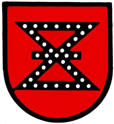 Wappen Kappelwindeck