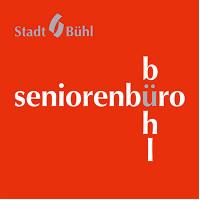 Logo Seniorenbüro