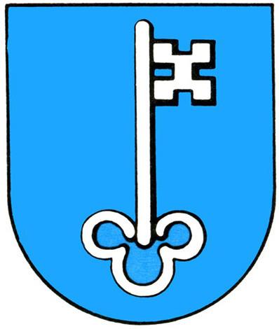 Wappen Oberbruch